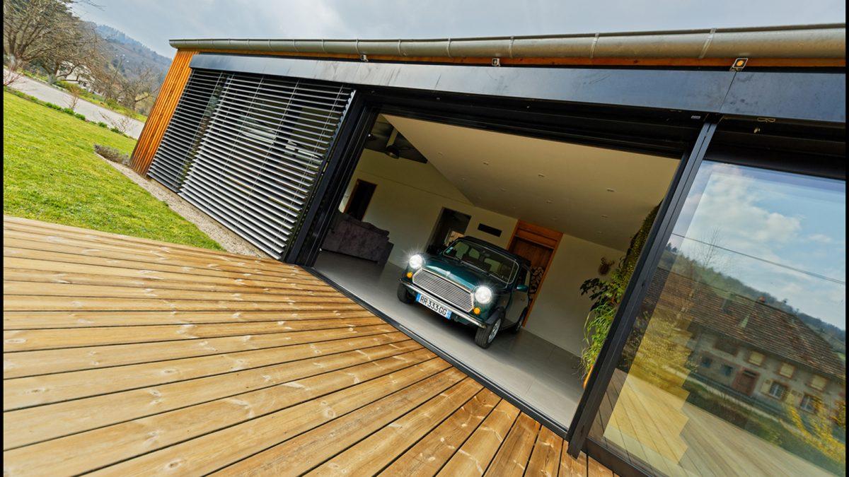 Maison-EMC-URBEIS_Ossature bois_contemporaine_Mini